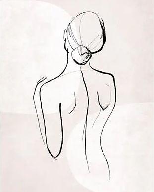 FEMME.jpg