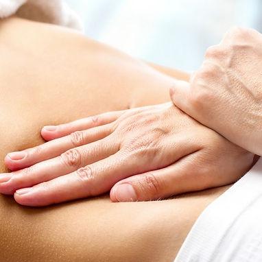 massage-ayurvedique-sarasvati.jpg