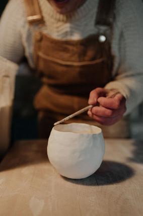 eloïse-dubois-ceramiste-dordogne-par-ul