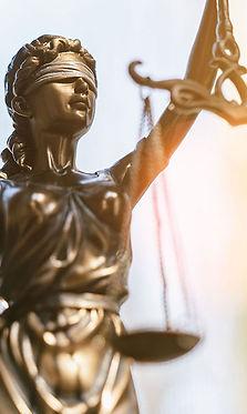 8.3.20_Justice-1024x683-1.jpg