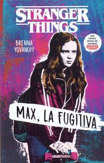 MAX, LA FUGITIVA.jpg