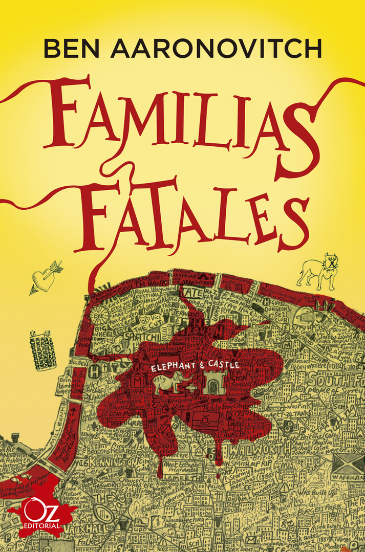 familias fatales.jpg
