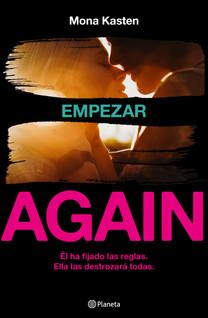 empezar again.jpg