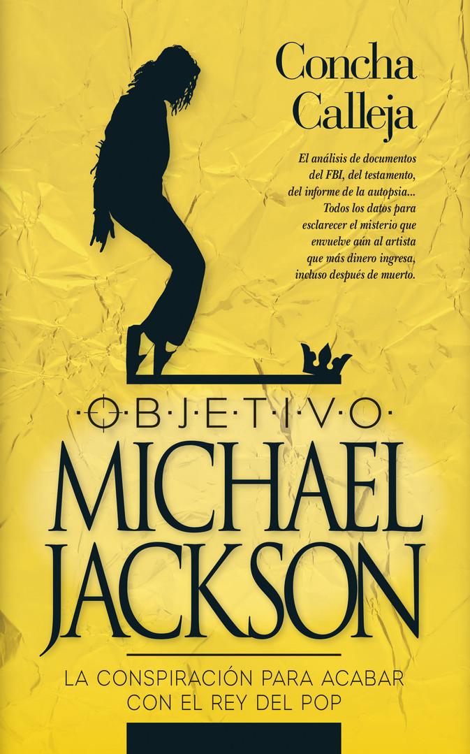OBJETIVO MICHAEL JACKSON.jpg