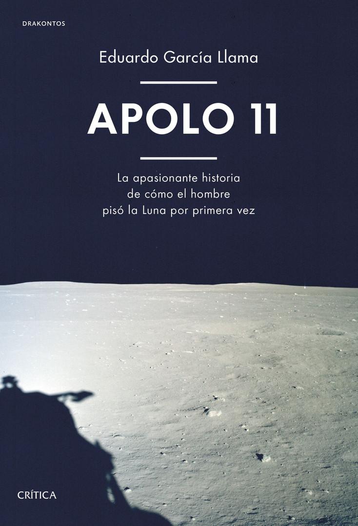 APOLO 11.jpg