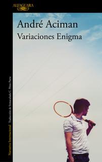 Variaciones enigma.jpg