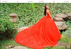 "Ragazza Fashion ""Disney Princesa-Mulan"""