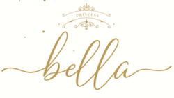 "Ragazza Fashion ""Disney Princesa-Bella"""
