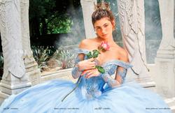 "Ragazza Fashion ""Disney Princesa-Aurora"""