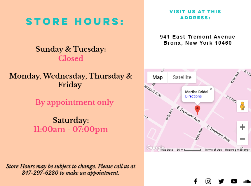 Store hours.PNG