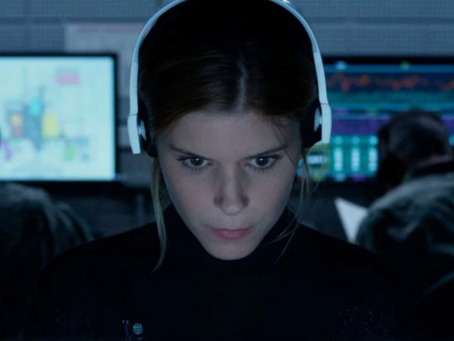Female Hacker Rising: The Changing Paradigm of the Hacker Subculture