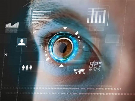 The New Face of Frictionless Identity Access Management