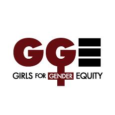 Girls for Gender Equity