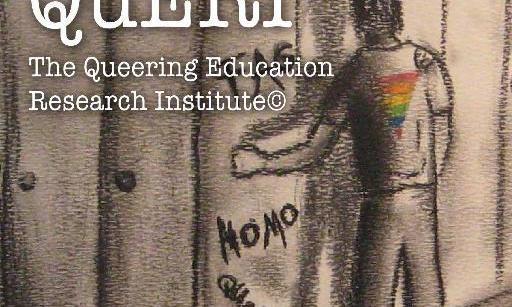 QuERI (Queering Education Research Institute)