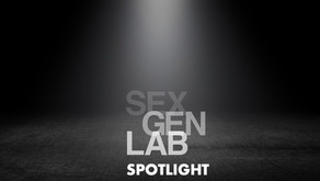 Inaugural SGL Toolkit: Why is everyone so upset about gender?