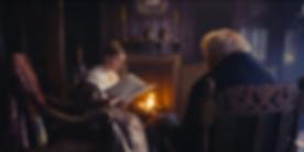 Gentleman Jack Gemma Whelan BBC / HBO Drama