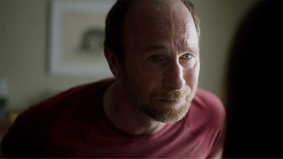 Three Girls Paul Kaye BBC Drama