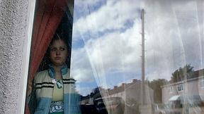 Three Girls Ria Zmitrowicz BBC Drama