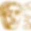 BAFTA_Twitter_Profile_400x400.png