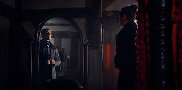 Gentleman Jack Suranne Jones BBC / HBO Drama