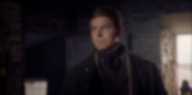 GENTLEMAN JACK BBC / HBO
