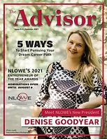 NLOWE Advisor 07 2021 CVR RGB.jpg