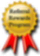 Referral-Reward-Award.jpg