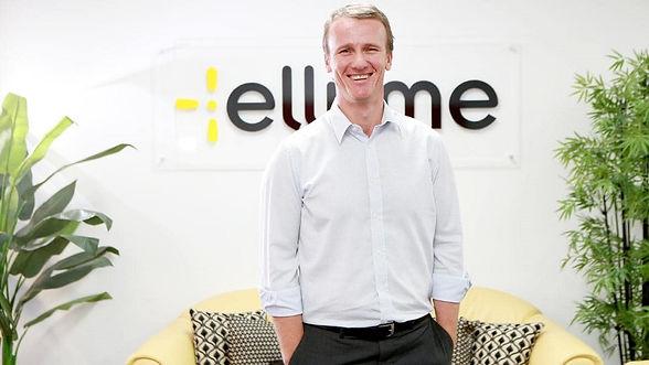 Dr-Sean-Parsons-founder-Ellume.jpg