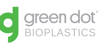 Designers - Have you heard of Bio Plastics?