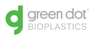 Designers - Have you heard of Bio Plastics?