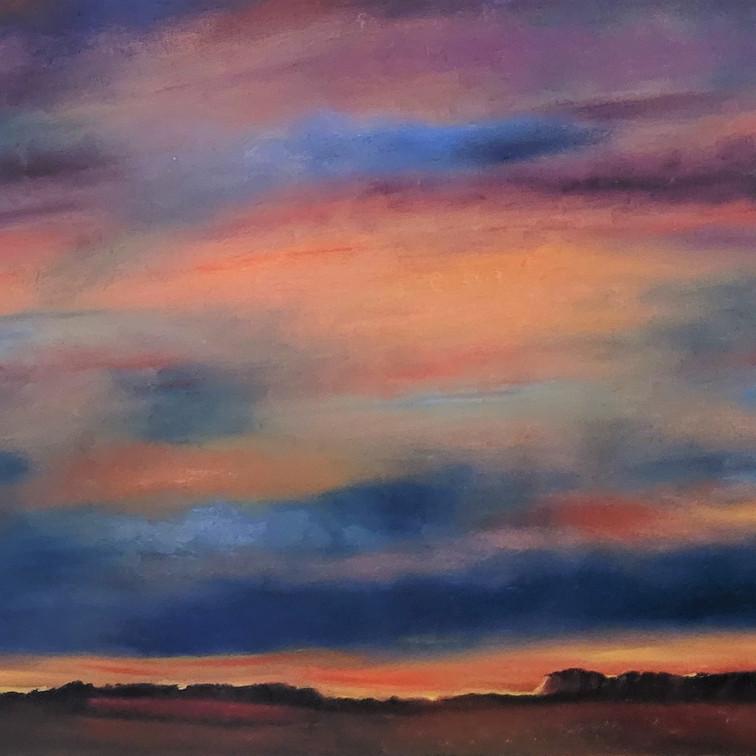 western sunset (2).jpg