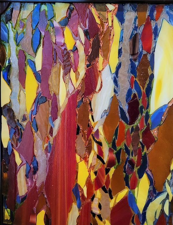 abstract glass.jpg