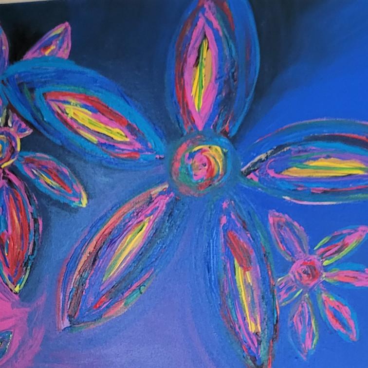 big abstract flower.jpg