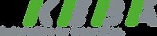 KEBA Logo.png