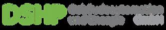 Logo DSHP.png