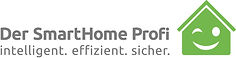 Logo Der SmartHome Profi 93.jpg