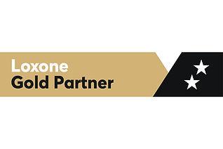Loxone-Partner-Gold_Webseite.jpg