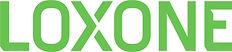 Logo-Loxone-green-RGB-web.jpg