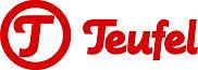 logo_teufel.jfif