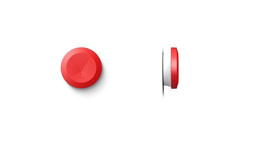 Alarmknopf.jpg