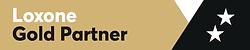 Loxone_Logo-Partner_Gold.png