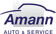 Logo_Amann.png