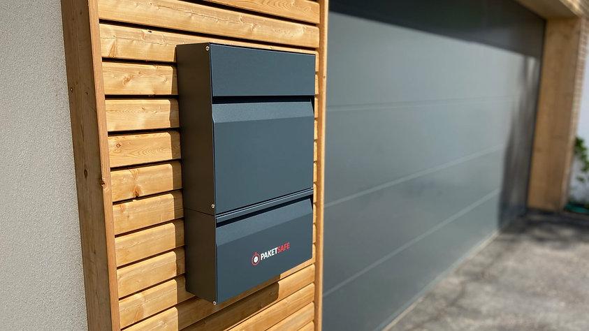 PH_Paket-Briefkasten-Außenansicht.jpg