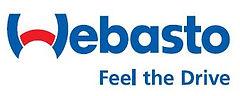 Webasto_logo.JPG