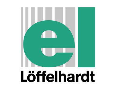 Loeffelhardt.jpg