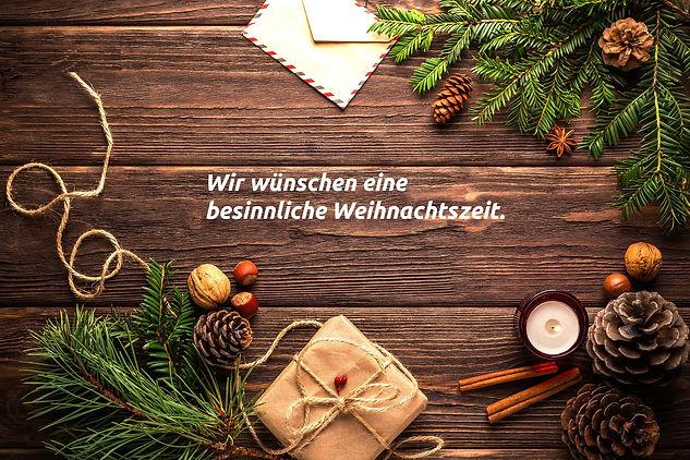 Smarte Weihnachten.jpg