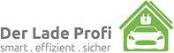 NEUNEU_Der Lade Profi.jpg