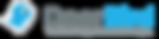doorbird_Logo_RGB_tmd.png