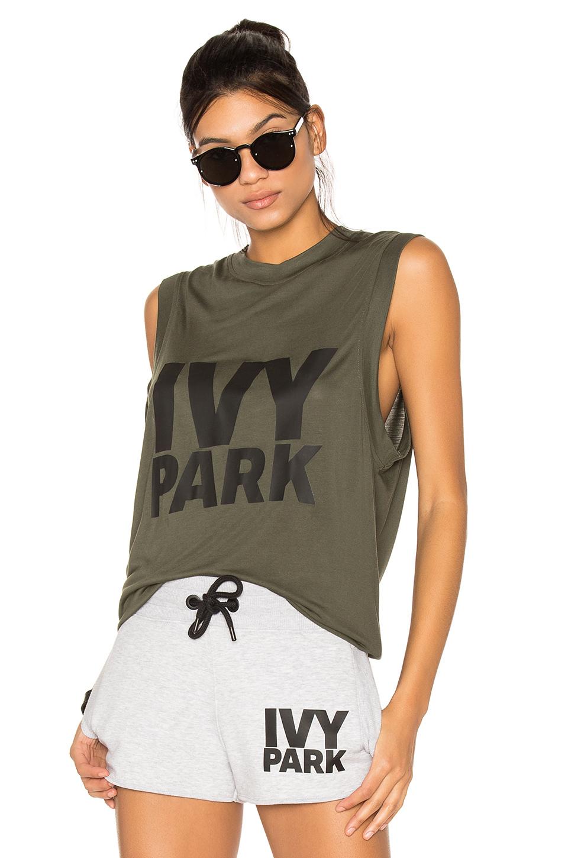 Ivy Park Sportstank
