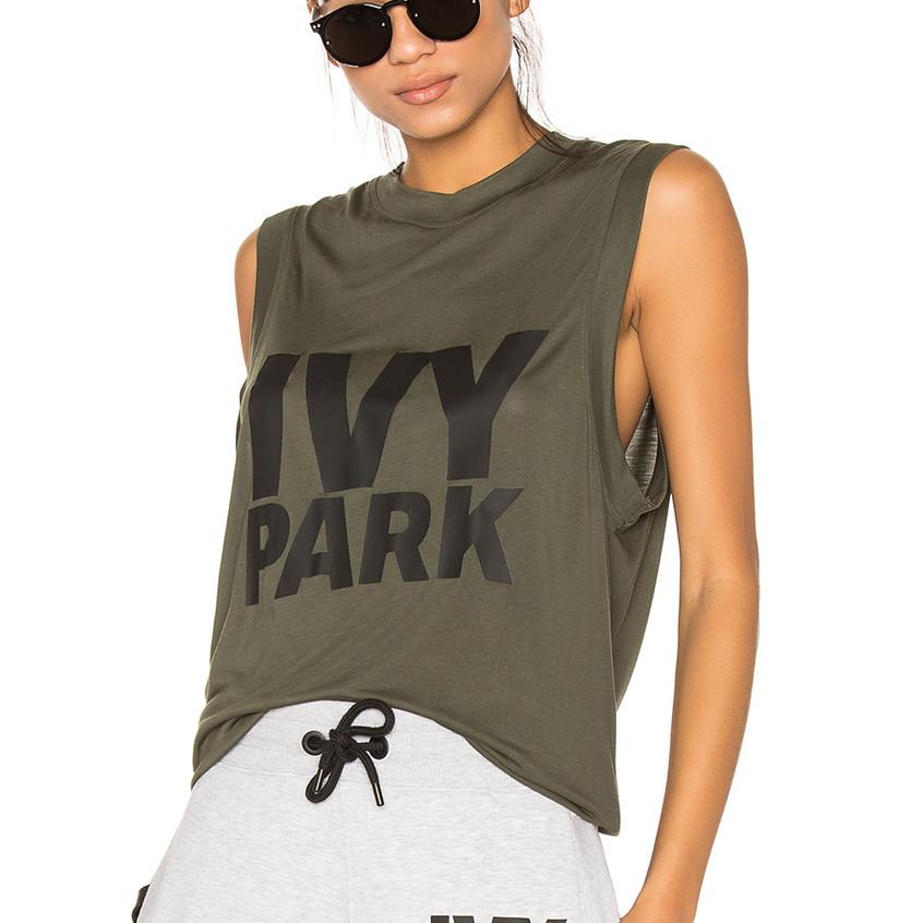 Ive Park Sportstank